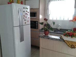 casa sra Fatima guarani 003