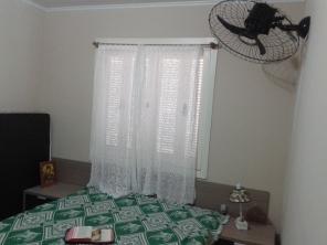 casa sra Fatima guarani 006
