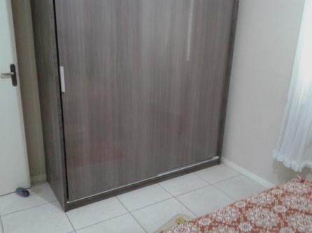 casa sra Fatima guarani 010