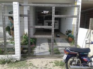 casa sra Fatima guarani 013