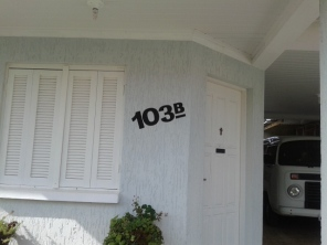 casa sra Fatima guarani 014