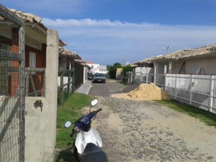 casa sra Fatima guarani 015