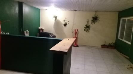 porto-seguro-605-box-39-029