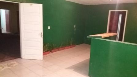 porto-seguro-605-box-39-031