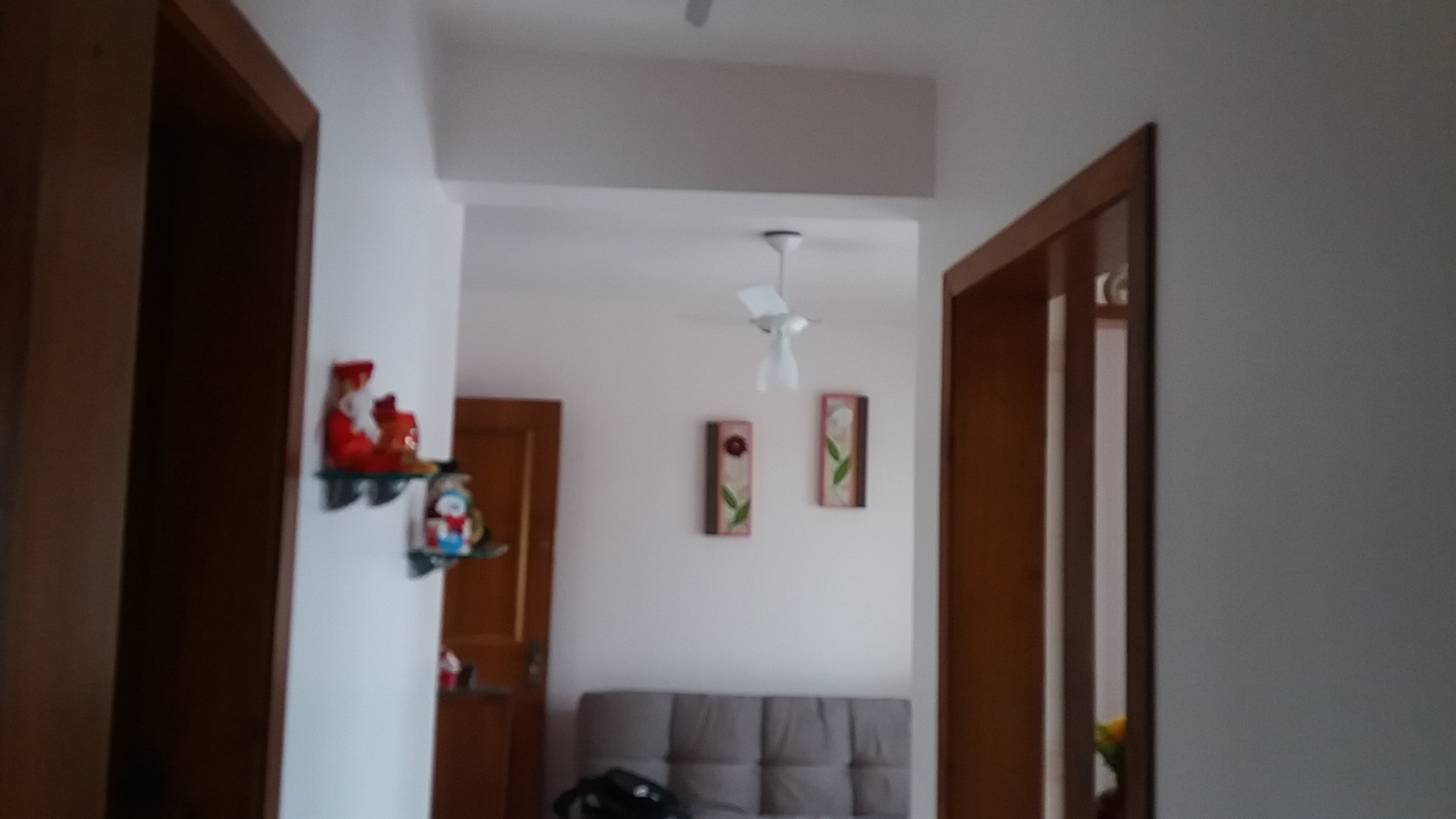 Cama Na Sala Pousada Kalunga Sofcama Na Sala No Studio De Um  -> Papel De Parede Para Sala Kalunga